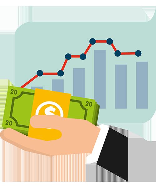 optimisation rentabilité campagne rh